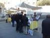 brojni-gradani-su-posjetili-stand-uzpira-15-11-2012